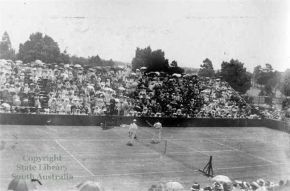 copy of davis cup melbourne brookes wright 1908.jpg