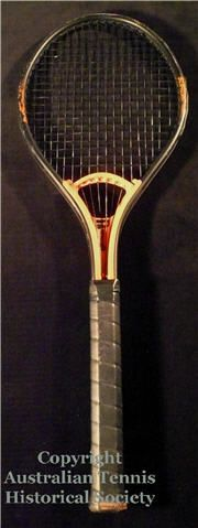 copy of racquets_full_os_bancroftslingshot.jpg