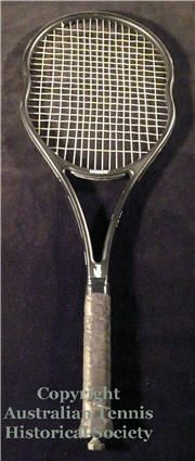 copy of racquets_full_os_lacosteequijet.jpg