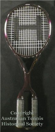 copy of racquets_full_os_thehandler.jpg