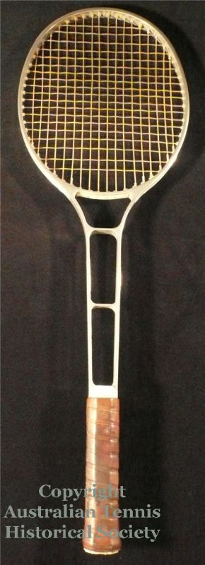 copy of racquets_full_os_tomgalich.jpg