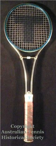 copy of racquets_full_os_tretorn.jpg