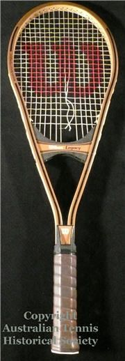copy of racquets_full_os_wilsonlegacy.jpg