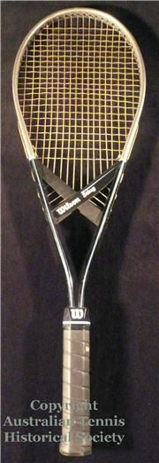copy of racquets_full_os_wilsonsting.jpg