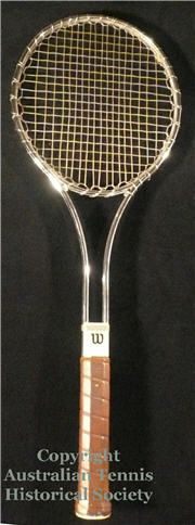 copy of racquets_full_os_wilsont2000.jpg
