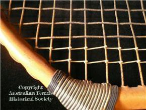 racquets_dayton_flyer2.jpg