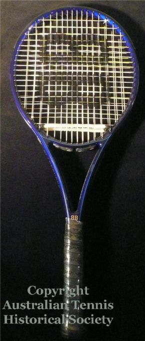 racquets_full_os_blackburne.jpg