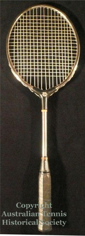 racquets_full_os_dunlopmono.jpg