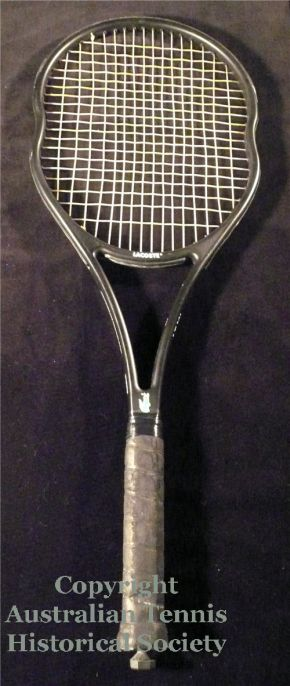 racquets_full_os_lacosteequijet.jpg
