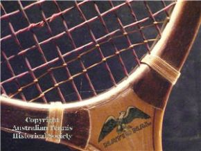 racquets_os_ national.jpg