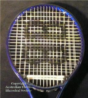 racquets_os_blackburne.jpg