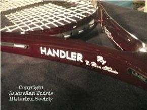 racquets_os_thehandler2.jpg