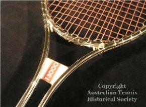 racquets_os_wilsont3000.jpg