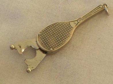 tennis cigar cutter 2