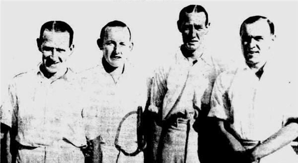 1926 ohara wood jbhawkes joanderson glpatterson