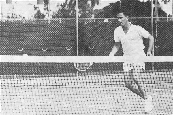 world tennis nov196116yo j newcombe orange county junior