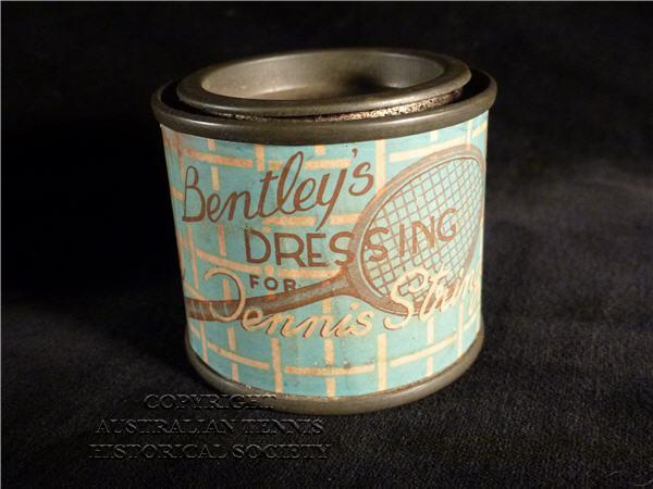 Bentleys Dressing (2)