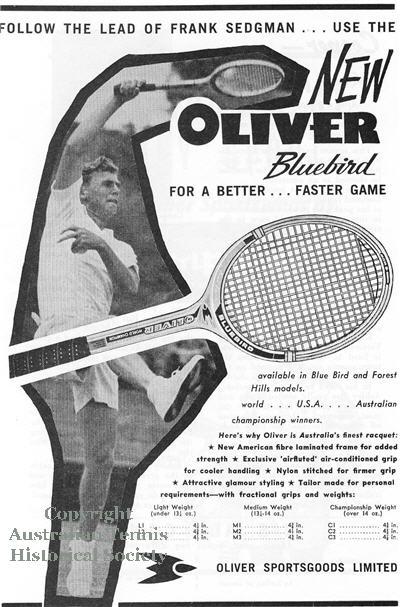 oliver frank endorsement