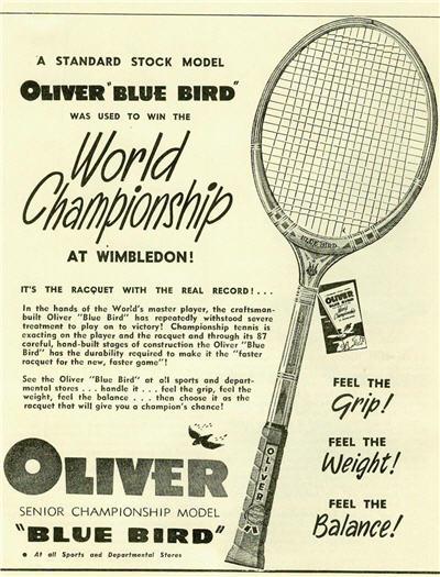 oliver sa 52